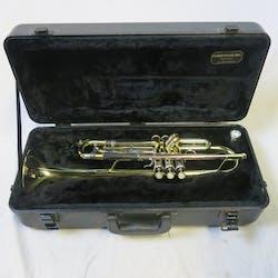 Trumpets | Page 1 | Music Go Round